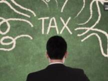 澳大利亚财政部:比特币对税收造成潜在的威胁