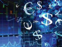 一文读懂加密货币市场建立做市制度需要做好哪些准备?