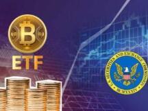 比特币ETF在全球加速通过,一年涨16倍的比特币如何吸引机构配置?