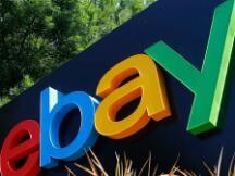 eBay探索NFT市场:允许用户在其平台买卖NFT