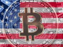 美国年底将实现银行比特币交易服务