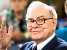 巴菲特:投资总体上可以分为三大类