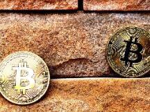 """比特币突破38000美元,原因是巴塞尔委员会为比特币制定""""保守规则""""?"""