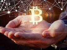 彭博社报告:比特币有望在2025年达到10万美元