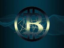 以太坊上的BTC锚定币已达BTC总量的1.13%,前三大锚定币占总量98%