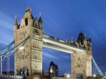 HashKey 崔晨:解读以太坊伦敦升级 EIP 及潜在影响