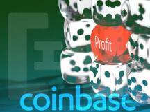 从历史发展规律来说,Coinbase会成为下一个亚马逊吗?