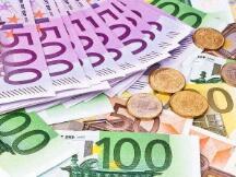 欧洲央行行长表示:数字欧元应补充而非取代现金