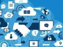 经济学人报告:数字化2021——数字货币从恐惧走向接纳