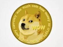 中国法院认可狗狗币的财产属性吗?