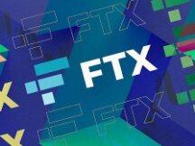 FTX完成9亿美元B轮融资 因何获得众多顶级资本青睐?