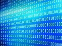 人民日报:通过区块链提高数据安全治理能力