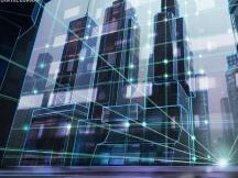 区块链公司Blockchains计划在内华达州沙漠地区建设加密智慧城市