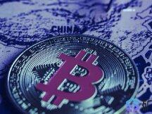 迈阿密试图用优惠条件吸引中国比特币矿工
