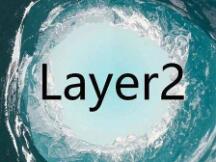 Layer 2 将拯救以太坊 解决网络拥塞的困扰