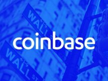 SEC对Coinbase新产品的指控能成立吗?