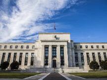 美联储资产负债表激增至6.9万亿美元,对加密货币有何影响?