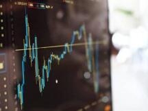 合成资产的长尾创新:如何发明传统金融中不存在的新资产