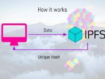 一文读懂 IPFS 的商业应用:Arbol