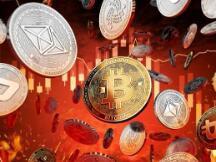 加密货币市场的增长潜力到底有多大?
