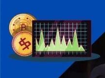 美国新总统拜登掌舵后,比特币会发生什么变化?