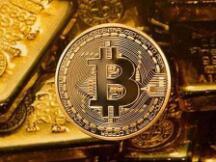 比特币:数字资产交易的银行头寸问题