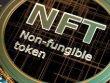 NFT火热出圈 这些金融科技巨头已出手布局
