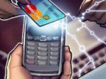 万事达选择7家加密货币初创企业加入Start Path加速器