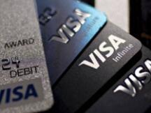 收购Plaid遇阻 Visa或遭美国司法部反垄断审查