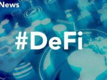 加密交易所能否助力DeFi迎来第二春?