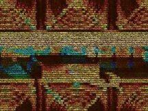 Riot Blockchain将以1.385亿美元购买4.2台蚂蚁矿机