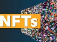 NFT领域欺诈横行 惯用伎俩有哪些?如何避免被骗?