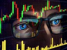 加密产品周交易量创2020年10月以来最低,机构持谨慎态度