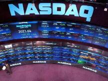 比特币、以太坊挖矿公司Hive将在纳斯达克上市股票