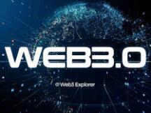 Web 3.0 宣言:为什么 Web 3.0 至关重要