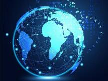 央行数字货币预测:未来两年CBDC最有可能领跑的五大国家