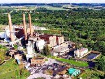 美国Greenidge公司将煤电厂转型为比特币矿场