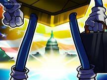 马萨诸塞州参议员:国会和联邦监管机构是时候直面加密货币问题了