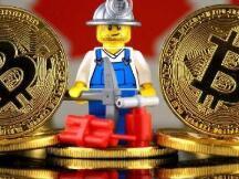 彩票、游戏、网贷公司纷纷跨界比特币挖矿,是蹭热度还是真挖矿?