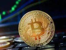 比特币正式成为萨尔瓦多法币的第一天,为何市场却遭受大跌?