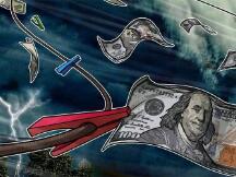 墨西哥最新报告称相较于加密货币,银行业洗钱风险远超金融科技公司