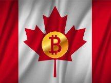 加拿大对加密行业实施灵活监管,大量国际参与者涌入?