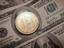 比特币全球转正为时不远