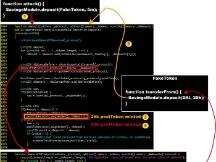 Akropolis黑客攻击事件:根本原因分析