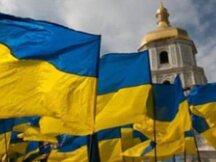 乌克兰总统签署法案 允许其央行发行CBDC并设立监管沙箱