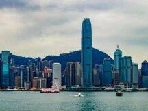 加密货币基金设立之香港特别行政区篇