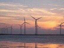为什么说比特币对未来实现丰沛的清洁能源非常关键?