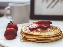 PancakeSwap:不只是Uniswap的分叉