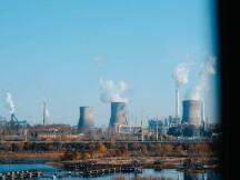 碳排放与环保,未来比特币挖矿的最大威胁?