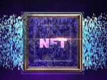 离开故事与稀缺 寻找NFT的内在价值
